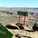 Fish River Canyon Hike's picture