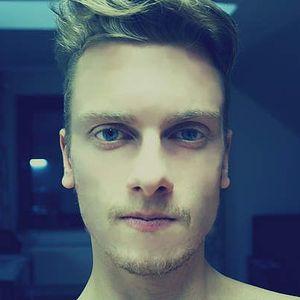 Mark Kovalenko's Photo