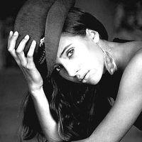 Angela Piechota's Photo
