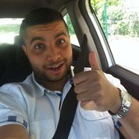 Younes Ouassif's Photo