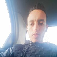 Abdelhadi Hessaine's Photo