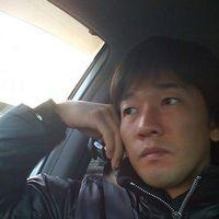 Kohei  Arai's Photo