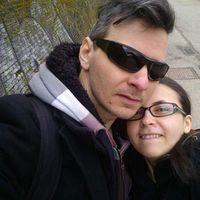Gergő Benedek's Photo
