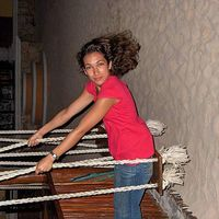 Lamama Chafai's Photo