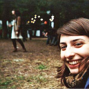 Victoria Hennig's Photo