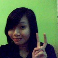 Phung Le's Photo