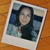 julia zahorszki's Photo