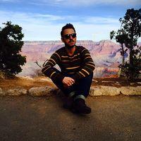 Фотографии пользователя Sammy Corrado IV