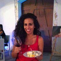 Ayelet Hen's Photo