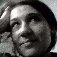 Katarzyna Sulska's Photo