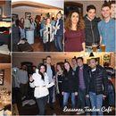 Lausanne Tandem Café's picture