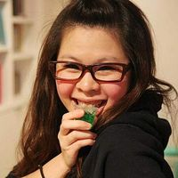 Jessica Ho's Photo