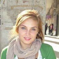 Veronika Balajc's Photo