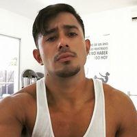 Le foto di Hector Muñoz