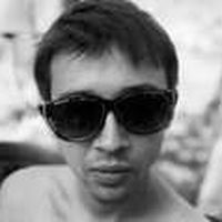 Максим Fadeev's Photo