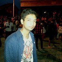 Photos de KD Shah