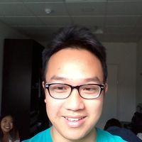 Donaldo Trinh's Photo