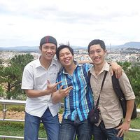 Phan Nam's Photo