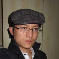 Renyong Zhang's Photo