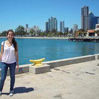 Marina Bl's Photo