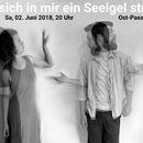 Wie sich in mir ein Seeigel sträubt. (German)'s picture