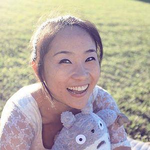 Xiaoxi Liu's Photo