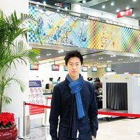 Jacob Kong's Photo