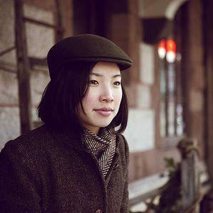 JENNY.LU's Photo