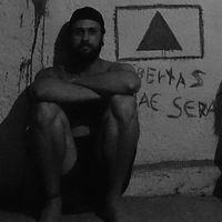 Paulo Quadros's Photo