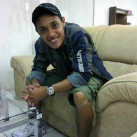 Marcos Vinicius's Photo