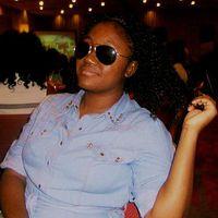 kenisha archer's Photo