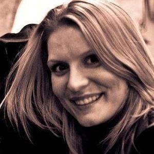 Anna Wojtczyk's Photo