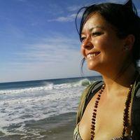 Cinthia S Nacamura's Photo