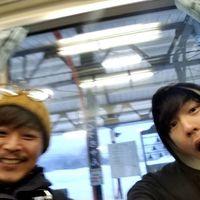 大志 菅原's Photo