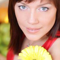 Olga Scorpiwomen's Photo