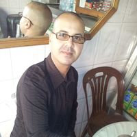 samir el mourr's Photo