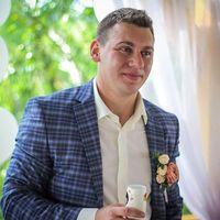 Bogdan Veter's Photo