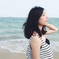 晓榆 林's Photo