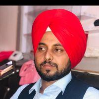 Purandeep Singh's Photo