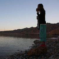Kristina Norri's Photo