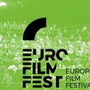 EUFF Online Film Festival 's picture
