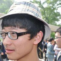 Zhang Lixiang's Photo