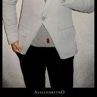 alejandro Jimenez's Photo