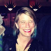 Jessica Powell's Photo