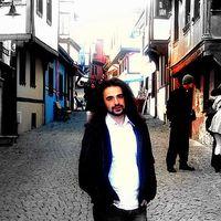 NURİ GUMUS's Photo