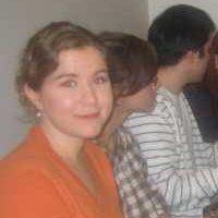 Mira Micha's Photo