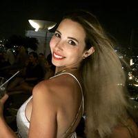 jessica nissola's Photo