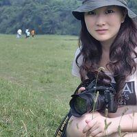 jia Guo's Photo