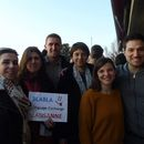 Lausanne BlaBla Language Exchange (every week)'s picture