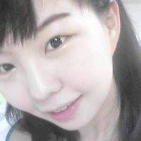Le foto di Mihee Lee